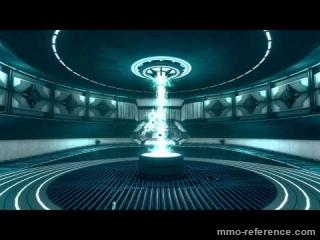 Vidéo The Secret World - Trailer au GDC 2010
