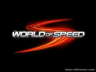 Vidéo World of Speed - Un jeu d'action-course en ligne gratuit