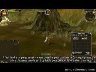 Vidéo Runes of Magic - Les tutoriels vidéo