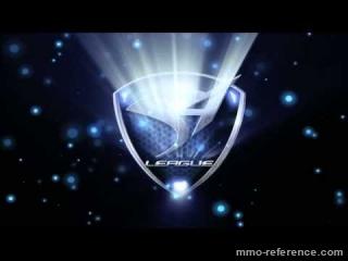 Vidéo S4 League - Bande annonce - Blade
