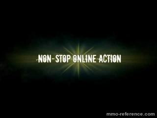 Vidéo Combat Arms - Bande annonce du jeu