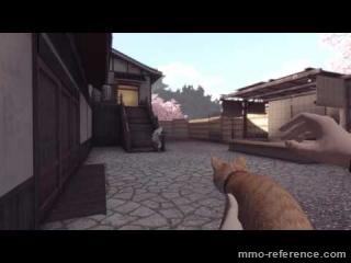 Vidéo S.K.I.L.L - La nouvelle arme destructrice est disponible