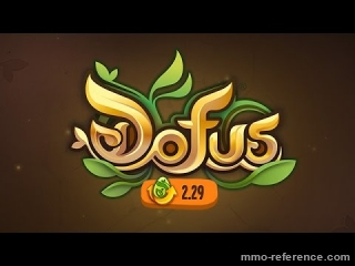 Vidéo Dofus - MàJ 2.29 : Des idoles pour les braves
