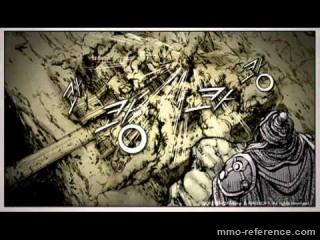 Vidéo Yulgang 2 - Cinématique de l'ordre et du chaos
