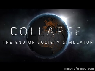 Vidéo Tom Clancy's The Division - Le début de l'effondrement