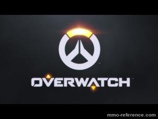 Vidéo Overwatch - Bande annonce du meilleur jeu de tir en ligne 2016