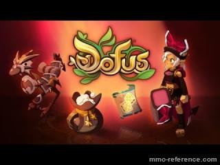 Vidéo Dofus - Cadeaux d'abonnement 2016