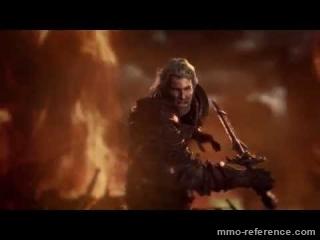 Vidéo Stormfall - Réclamez votre trône