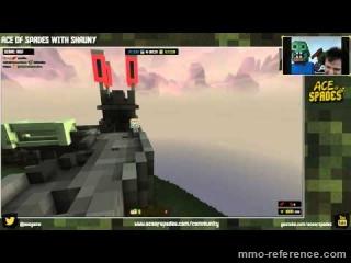Vidéo Ace of Spades - Succès et échec