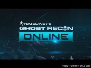 Vidéo Ghost Recon Wildlands - Un nouveau mode de jeu