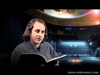 Vidéo DarkOrbit - Vidéo Podcast #4