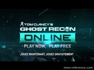 Vidéo Ghost Recon Wildlands - Nouveau mode de jeu Défense et nouvelle map