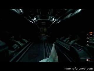 Vidéo Pangaea - GamePlay du jeu HD