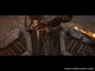 Vidéo The Elder Scrolls Online - 9 juin sur Xbox One et PlayStation 4