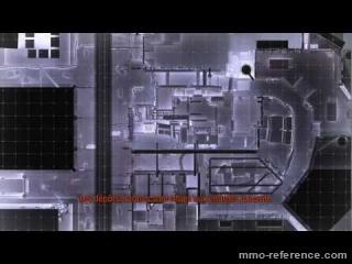 Vidéo Blacklight Retribution - Rapport secret: Deadlock