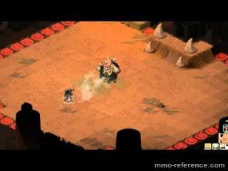 Vidéo Mmorpg Wakfu - Le Dragon Cochon : Mythe ou réalité ?