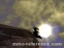 Vidéo Darkfall - Le Gameplay du mmo fantastique #1