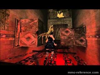 Vidéo Mission Against Terror - Nouveau mode Co-Op - Snake Mode