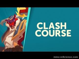 Vidéo Gigantic - Les héros du jeu - Charnok