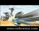 Vidéo Age of Armor - Trailer du mmorpg d'action f2p