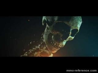 Vidéo Deadbreed - Disponible en Bêta Accès anticipé chez Steam prochainement
