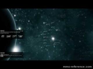 Vidéo Warframe - Tutoriel sur Dark Sectors