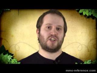 Vidéo Secret de Dofus sur les dommages et résistances