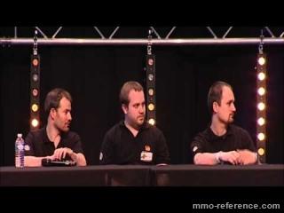 Vidéo Faq Mmorpg Dofus Live #1