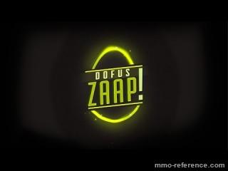 Vidéo Dofus - Zapping des joueurs #1