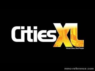 Vidéo CITIES XL - Trailer du jeu de construction de ville