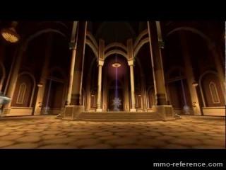 Vidéo 4Story Rise Of Gor - Présentation du jeu