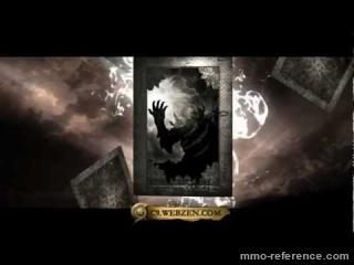 Vidéo C9 Mmorpg Gratuit -  Trailer du mmorpg en ligne