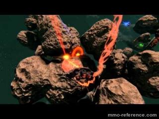 Vidéo Star Conflict - Protéction contre les modules nuisibles - Astuces