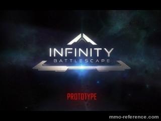 Vidéo Infinity Battlescape - Premier LiveStream du jeu