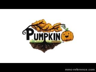 Vidéo Pumpkin Online - Demo Alpha #5