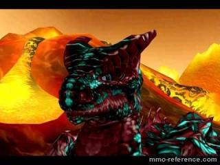 Vidéo Istaria - Découverte du mmorpg fantasy Istaria