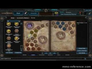 Vidéo League of Legends - Un aperçu rapide du système de rune
