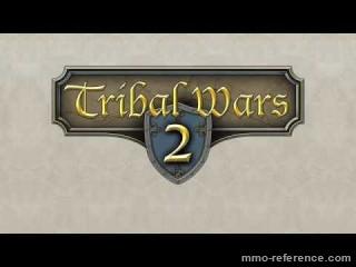 Vidéo Comment combattre dans Tribal wars 2 ?