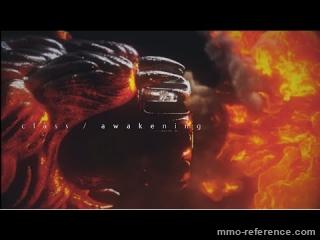 Vidéo Black Desert Online - Trailer du Gamescom 2016