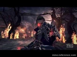 Vidéo Débuter facilement dans Vindictus - Trucs et astuces MMORPG