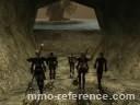 Vidéo Darkfall - Le Gameplay du mmo fantastique #3