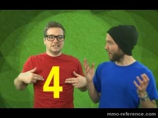 Vidéo GunZ 2 The Second Duel - Les coulisses du jeu #4
