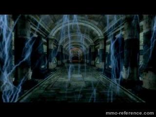 Vidéo Le Seigneur des Anneaux Online - Bande annonce Les rives d'Evendim