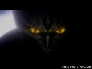 Vidéo Echo of Soul - Warlock
