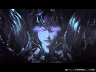 Vidéo League of Angels 2 - Rejoindre l'experience du mmo en ligne