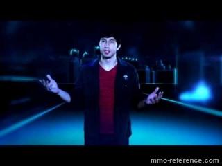 Vidéo Project Spark - Présentation du projet de Microsoft