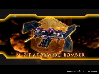 Vidéo SWTOR - Bande-annonce du mode de jeu gratuit de Galactic Starfighter