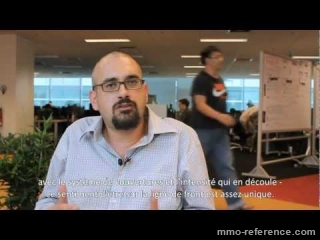 Vidéo Ghost Recon Wildlands - Les Coulisses du développement