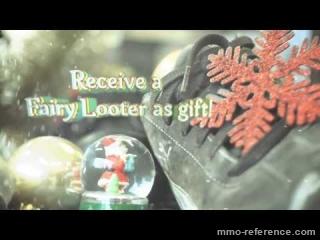 Vidéo Allods Online - Boot 4 Loot