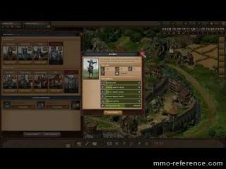 Vidéo Tribal wars 2 -  Les règles de base du combat multijoueur